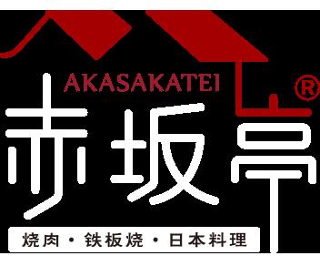 logo 标识 标志 设计 矢量 矢量图 素材 图标 352_292